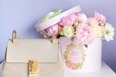 bloemen-2-2