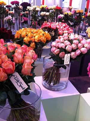 maison-belle-fleur-bloemen-voor-bedrijven