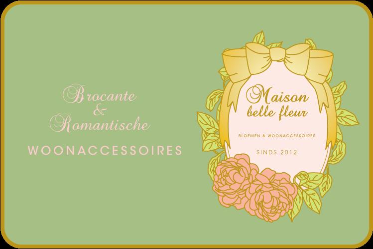 brocante-romantische-woonaccessoires-maison-belle-fleur